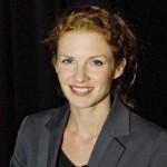 Linda O'Halloran