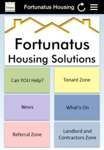 fortunatusApp322x466