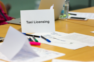 Taxi-Licensing-620x413